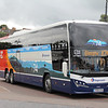 Stagecoach Western 54262 Whitesands Dumfries 4 Jul 16
