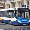 Stagecoach Highlands 37255 Bank Street Inverness Sep 17