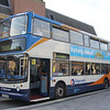 Stagecoach Highlands 18146 Falcon Square Inverness Sep 17