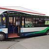 Stagecoach Highlands 48901 IBS 2 Jun 15