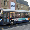 Stagecoach Highlands 36202 Falcon Square Invss 1 Jan 17