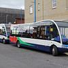 Stagecoach Highlands 48903_48904 IBS Jun 15
