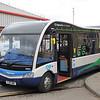 Stagecoach Highlands 48901 IBS 1 Jun 15
