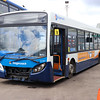 Stagecoach Highlands 22787 Seafield Depot Invss Jun 17