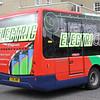 Stagecoach Highlands 48904 IBS 3 Jun 15