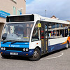 Stagecoach Highlands 47567 IBS Jun 17