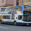 Stagecoach Highlands 18111 Falcon Square Inverness Sep 17