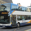 Stagecoach Highlands 16947 Falcon Square Invss 2 Jan 17