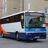Stagecoach Highlands 53252 Strothers Lane Invss 2 Jun 17