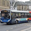 Stagecoach Highlands 36202 Falcon Square Invss 2 Jan 17