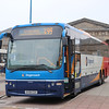 Stagecoach Highlands 54062 IBS May 17