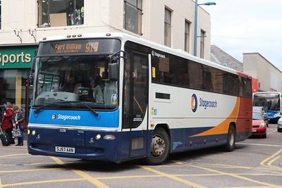 Stagecoach Highlands 53298 Margaret Street Invss Apr 17