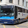 Stagecoach Highlands 53289 Margaret Street Invss Jun 17