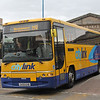 Stagecoach Highlands 53332 Inverness Bus Station Oct 17