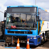 Stagecoach Highlands 27057 Seafield Depot Invss Jun 17
