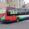 Stagecoach Highlands 48904 IBS 2 Jun 15
