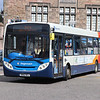Stagecoach Highlands 27811 IBS Jun 17