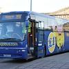 Stagecoach Highlands 54049 IBS Jan 17
