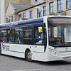 Stagecoach Highlands 36070 IBS Jun 15
