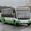 Stagecoach Highlands 48906 Burgh Rd Kirkwall May 15
