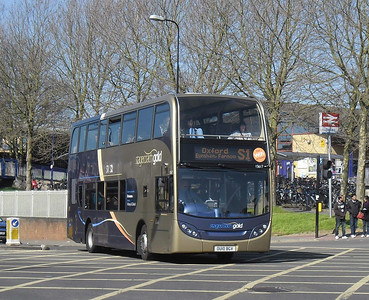 15617 - OU10BGV - Oxford (Park End St) - 1.4.12