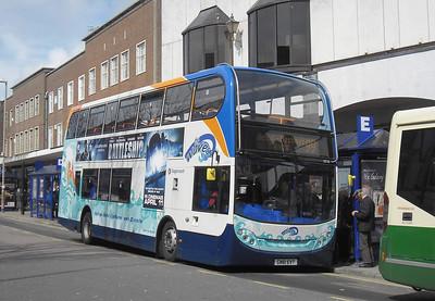15770 - GN61EVT - Eastbourne (Terminus Road) - 10.4.12