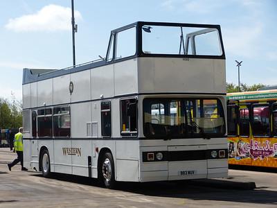11083-11093 Leyland Titan