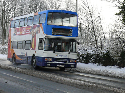 16001-16899 Volvo Olympian ***updated***