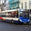 37236 [Stagecoach West] 150123 Cheltenham [© BW]