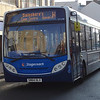 37238 [Stagecoach West] 150123 Cheltenham [© BW]