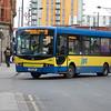 49895 [Stagecoach Manchester] 131219 Manchester