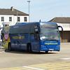 53637 [Stagecoach Midlands] 150615 Middlesbrough