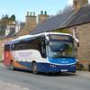 53625 [Stagecoach Highland] 150427 Dornoch