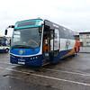 53628 [Stagecoach Bluebird] 150503 Inverness
