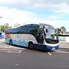 53717 [Stagecoach East Scotland] 150806 Glasgow