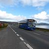 54049 [Stagecoach East Scotland] 150428