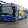 54047 [Stagecoach Highland] 150503 Inverness