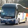 54114 [Stagecoach East Scotland] 150318 Glasgow