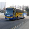54133 [Stagecoach West Scotland] 150318 Glasgow