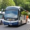 54139 [Stagecoach East Scotland] 150806 Glasgow