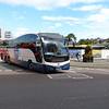 54115 [Stagecoach East Scotland] 150806 Glasgow