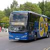 54207 [Stagecoach West Scotland] 150806 Glasgow