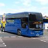 54210 [Stagecoach West Scotland] 150806 Glasgow