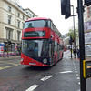 61390 [LT390] [Stagecoach London] 150425