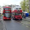 61265 [LT265] [Stagecoach London] 150425