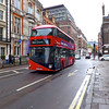 61403 [LT403] [Stagecoach London] 150425