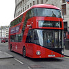 61463 [LT463] [Stagecoach London] 15042