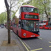 61412 [LT412] [Stagecoach London] 150426