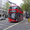 61386 [LT386] [Stagecoach London] 150426