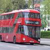 61366 [LT366] [Stagecoach London] 150426